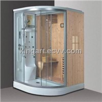 Cabinets Glass Doors