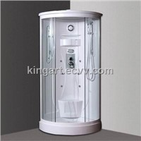 Cabinets Glass Doors (KA-F1385)