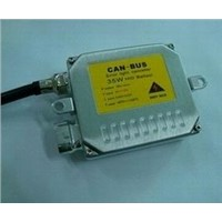 Canbus Ballast for BMW, Audi, Golf