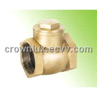 Cast Iron Pipe Fitting H006