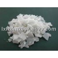 Caustic Soda - 99%, Rubber Chemicals