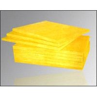 Centrifugal Glasswool Products