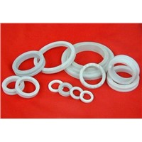 Ceramics Seal Rings