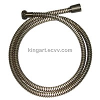 Connector Hose