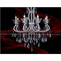 Crystal Lighting (88129-8)