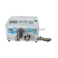 Digital Stripping and Wire Cutting Machine (DCS-230)