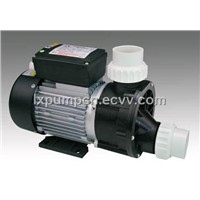 LX Whirlpool Bath Pump DH1.0