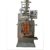 DXDK-100NW Automatic Packaging Machine