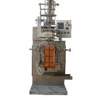 Automatic Packaging Machine (DXDK-150SD)