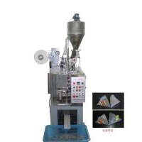 DXDK-180 Triangle Tea Bag Packing Machine