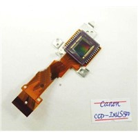 Digital Camera CCD for Canon IXUS 500
