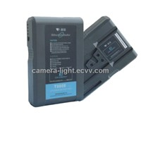 Digital Camera Lithium Battery