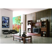 Dinngroom Furniture