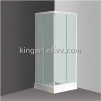 Door Glass Sliding