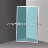 Door Glass Sliding (KA-Q7921)