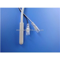 Electric Fans Temperature Sensor