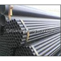 ERW pipe steel bar steel beam