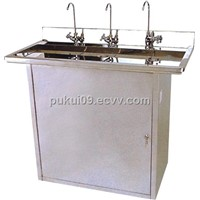 Economical RO Purification Water Faucet