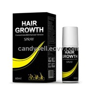 Effective Stop Hair Loss Pilatory OEM With Only $4.9 per Bottle--052
