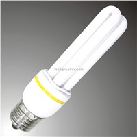 Energy Saving Lamp-2U