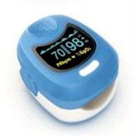 Fingertip Pulse Oximeter - For Child