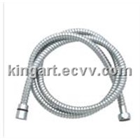 Flexible Stainless Hose