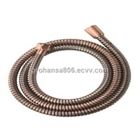 Flexible Stainless Steel Hoses GRS-L027