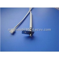 Fryers Temperature Sensor