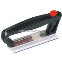 Fuse Handle (CT-PHP00-3)