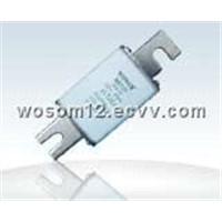 Fuse for protection semiconductor devices