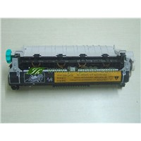Fuser assembly for HP4250/4350