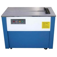 GM-B001A High Table Strapping Machine