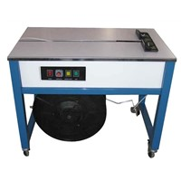 GM-B001B High Table Strapping Machine