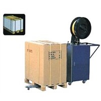 Pallet Strapping Machine (GM-B0050