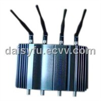 GS-04 Mobile phone jammer,hot sale