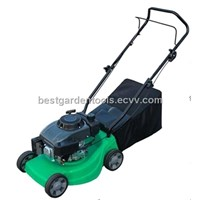 Gasoline Grass Trimmer