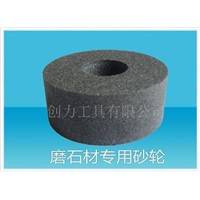 Grinding Wheels for Stone Polish