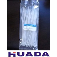 HDS Cable Tie