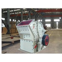 HP High-Efficiency Cone Crusher
