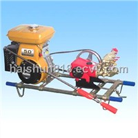 Stretcher Power Sprayers HS-3WZ26