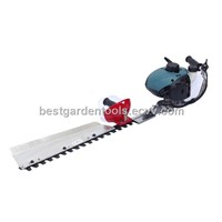 Hedge Trimmer (HT-230B)
