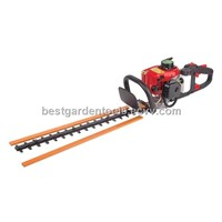 Hedge Trimmer (HT-600)