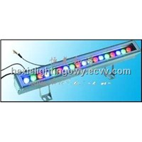 Hi-Power LED Wall Washer