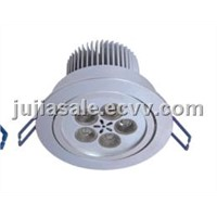 High Power Ceiling lamp