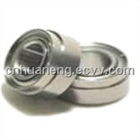 High-Speed Dental Handpiece Bearing