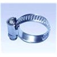 Hose Clamp / Cable Clamp