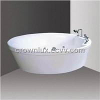 Hydro Bathtub (KA-Q9115)