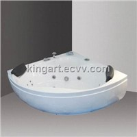 Hydro Bathtub KA-Q9121