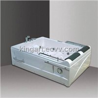 Hydro Massage Bathtub KA-J1610