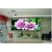 Indoor LED Display Screens